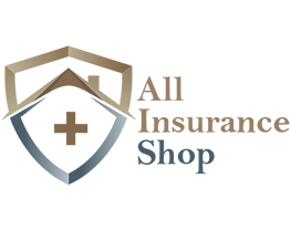 ALL INSURANCE SHOP